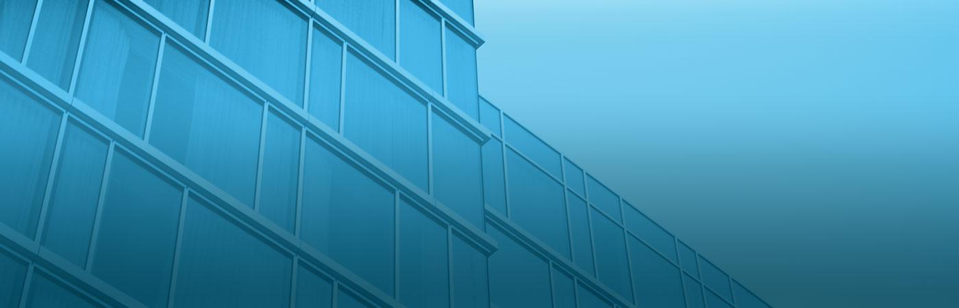 lender insights roundtable webinar